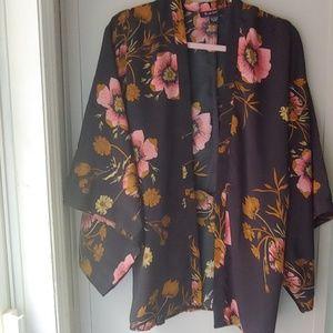 style house Other - Jacket